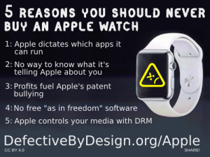 apple-watch-from-defective-by-design.org