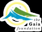 gaia-fdn-logo