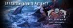 op-infinite-patience