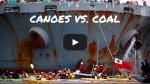 canoes v coal-fom-350