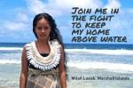 Milañ Loeak-Marshall Islands-from-350