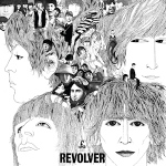 Revolver-by-the-beatles