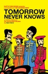 tomorrow-never-knows-from-yellow-submarine