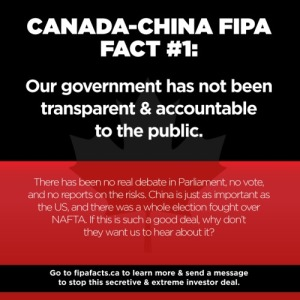fipa1-from-leadnow