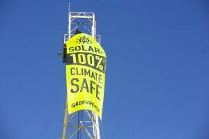 go-solar-from-greenpeace