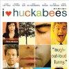 iluvhuckabees