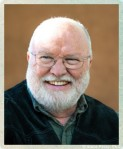 Richard Rohr-from-cac