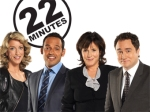 this_hour_has_22_minutes-from-cbc