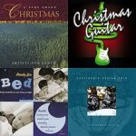 acousticgtrxmas-from-songza