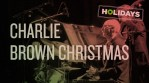 Charlie-Brown-Christmas-1_1217090022914_16x9_620x350-from-cbc