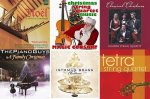 classicalxmas-from-songza