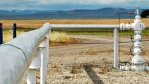 pipeline-prairies-and-mountains-from-cbc