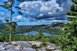 Killarney Ridge 01