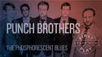 the-punch-brothers