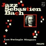 The-Swingle-Singers-Jazz-Sebastien-Ba-489985