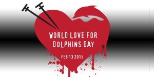world-love-for-dolphins-day