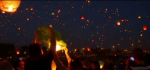 human-universe-summer-solstice-celebration-in-poland-from-tvo-screencap-by-pkl