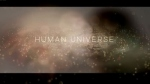 Human_Universe_titlecard-from-wp-(from-bbc-no-doubt)