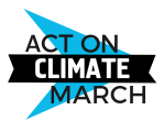 leadnow-climate-march-2015-04-11