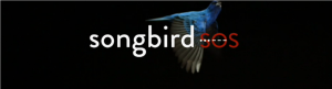 songbirdsos-from-cbc-screencap-by-pkl