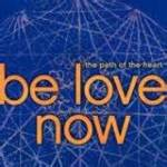 be-love-now