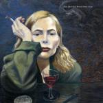 both-sides-now-by-joni-mitchell
