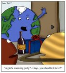 earth-global-warming-party-from-awad