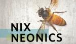 nixneonics