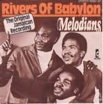rivers-of-babylon-the-melodians