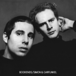 Simon_&_Garfunkel_-_Bookends-from-wp