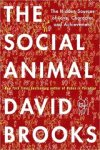The_Social_Animal_(David_Brooks_book)