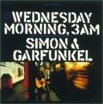 Wednesday_Morning,_3_A.M.(Simon_&_Garfunkel_album_-_cover_art)-from-wp