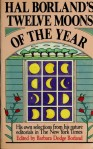 12 moons of the year