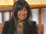 buffy-saint-marie
