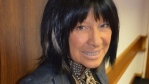 buffy-sainte-marie-from-cbc.ca