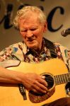 Doc_Watson-from-wp