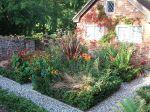 gardening-from-wp