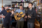 punch-brothers-tiny-desk-concert