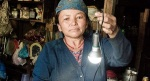 solar-lights-nepal