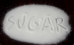 Sugar-from-nourition.com