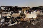 baghdad-bombed-car