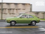 ford-pinto-side-in-motionby-judy-lapalme