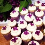 gc-cupcakes