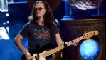geddy-lee-from-cbc