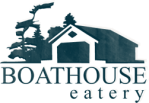 the-boathouse-logo