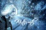 wintersmith_by_fudgemallow