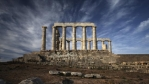 Ancient Worlds_Greek temple-ep1_2-from-tvo