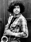 Arlo_Guthrie-1979-from-warner-bros