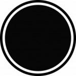Circle_Outline__22544_std