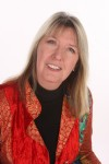 maddy prior recently